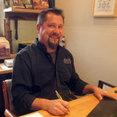 Macik Custom Woodworking & Contracting, LLC's profile photo