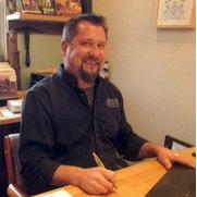 Macik Custom Woodworking & Contracting, LLC's photo