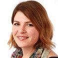 Marienne Pachonick Architects's profile photo