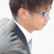 株式会社高橋造園土木さんの写真
