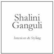 Shalini Ganguli's photo