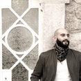 Foto de perfil de Ahmedrahhouinteriorista