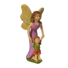 Marshall Home And Garden   First Steps For Miniature Garden, Fairy Garden    Decorative Objects