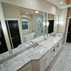 Round Rock Restoration Round Rock TX US - Bathroom remodeling round rock texas