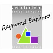 Photo de Cabinet Raymond Ehrhard