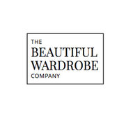 The Beautiful Wardrobe Company's photo