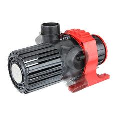 Eco-Twist Pump 3000 Gph With 33-Foot Cord