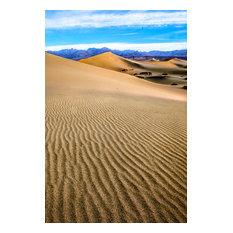 "Sandscapes Designer Series No.3, 20""x30"""