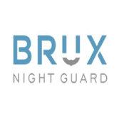Foto de brux night guard review
