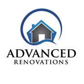 Advanced Renovations, Inc's photo
