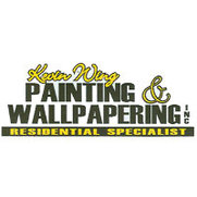 Kevin Wing Painting & Wallpapering's photo