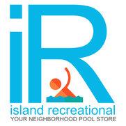 Foto de Island Recreational