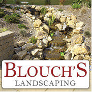 Blouch's Landscaping, Inc.'s photo