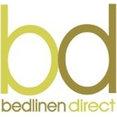 Bedlinen Direct Ltd's profile photo