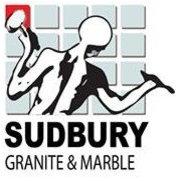 Sudbury Granite & Marble, Inc.'s photo