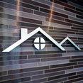 New Freedom Properties, LLC's profile photo