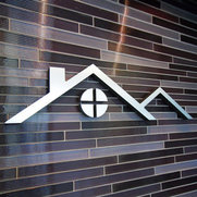 New Freedom Properties, LLC's photo