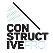 Foto de Constructive Pro Inc.