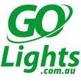 GoLights's profile photo