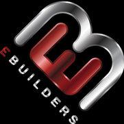 E Builders Homes's photo