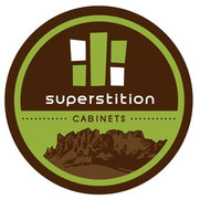 Superstition Cabinets's photo