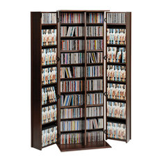 Media Storage - Free Shipping on Select Media Storage | Houzz