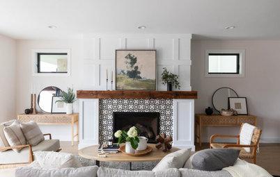 To-Dos: Your September Home Checklist