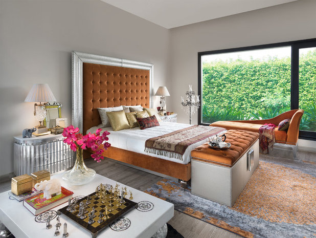 Eclectic  by Altus - Luxury Living