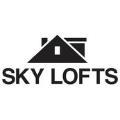 Skylofts S Projects