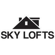 SkyLofts's photo