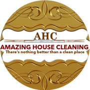 amazing+house+cleaning clean home happy moms's photo