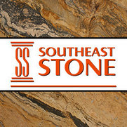 Southeast Stone's photo