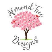 Almond Tree Designs's photo