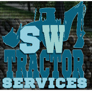 SW Tractor Service's photo