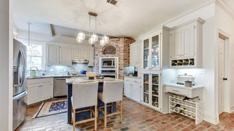 Kitchen and Bath Remodelers in Mount Hamilton, CA