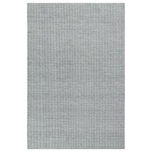 Mic-Mac 3 Rug, 200x140 Cm, Blue-Grey Retro