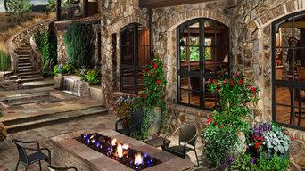 Ravenna Estate