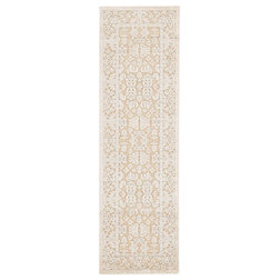 Transitional Hall And Stair Runners by Jaipur Living