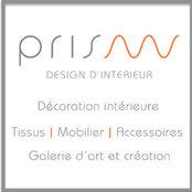 Photo de PRISM DESIGN D'INTERIEUR