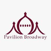 Pavilion Broadway's photo