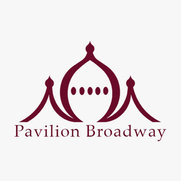 Pavilion Broadway's photo