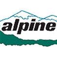 Alpine Construction's profile photo