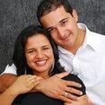 Sampaio Services Company's profile photo