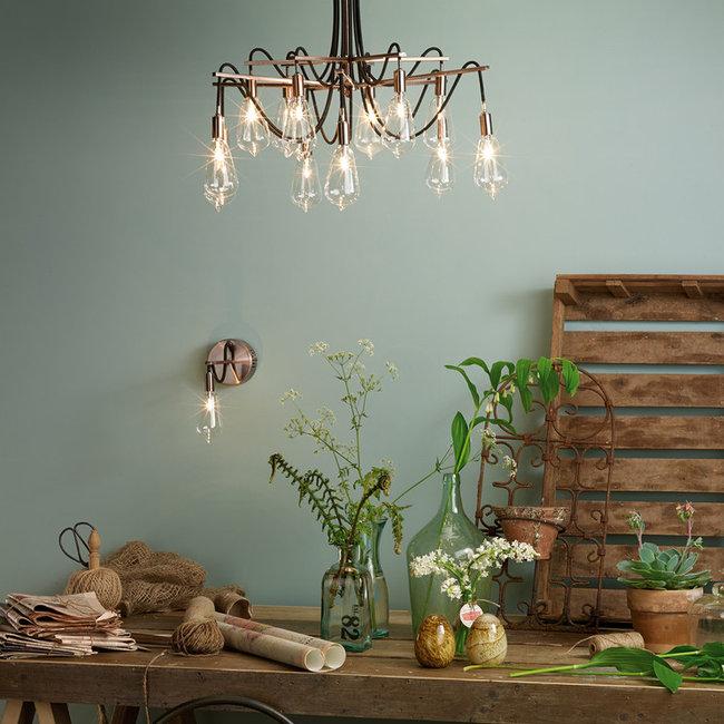 Your local lighting showroom. & County Lights Penzance Cornwall Lighting Cornwall Lighting ... azcodes.com