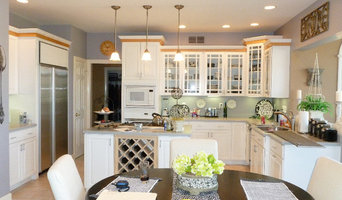 kitchen design rochester ny. Contact  Kitchens By Premier Best Kitchen and Bath Designers in Rochester NY Houzz