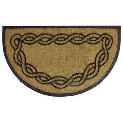 Traditional Doormats by Northlight Seasonal