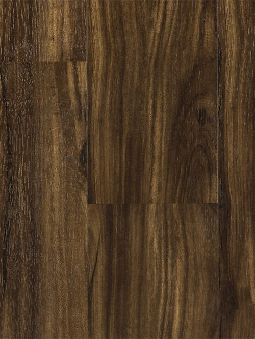 Engineered vinyl plank evp for Evp flooring
