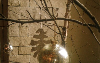 Holiday Decorating Ideas from the Atlanta Holiday House