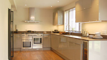 St Andrews Kitchen