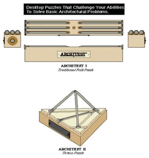 Architest - Home Decor